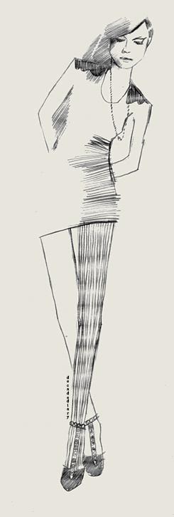 Tallgirlweb