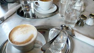 Neuecoffee
