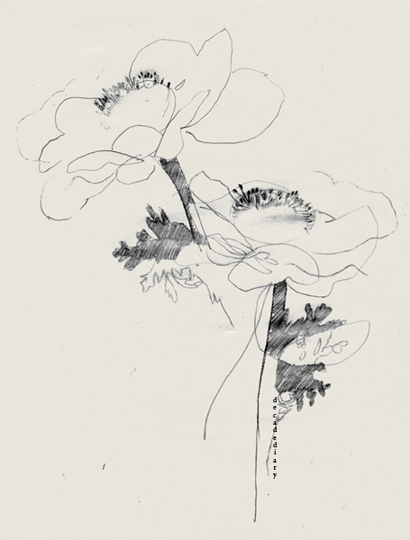 Decadeflowers