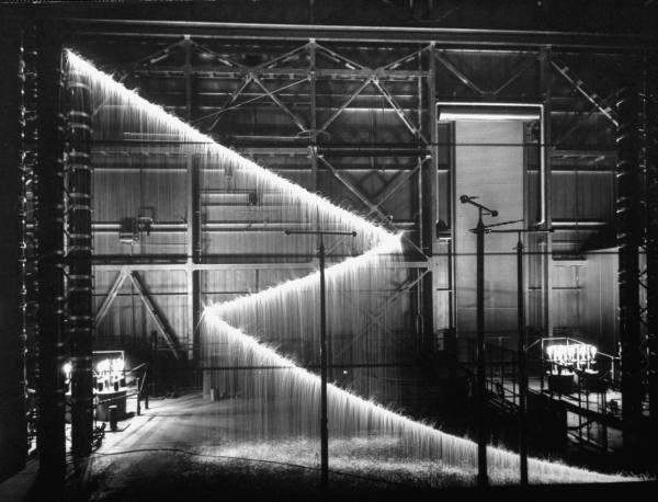 Artificiallightning