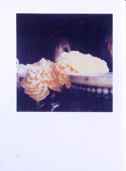 Cytwomblyphoto1