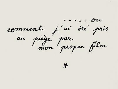 Jeancocteau