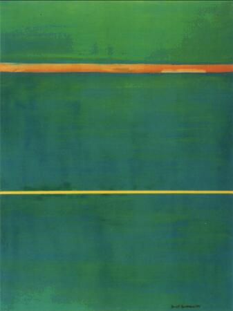 Rothko-mark-dionysius-1949-7800030