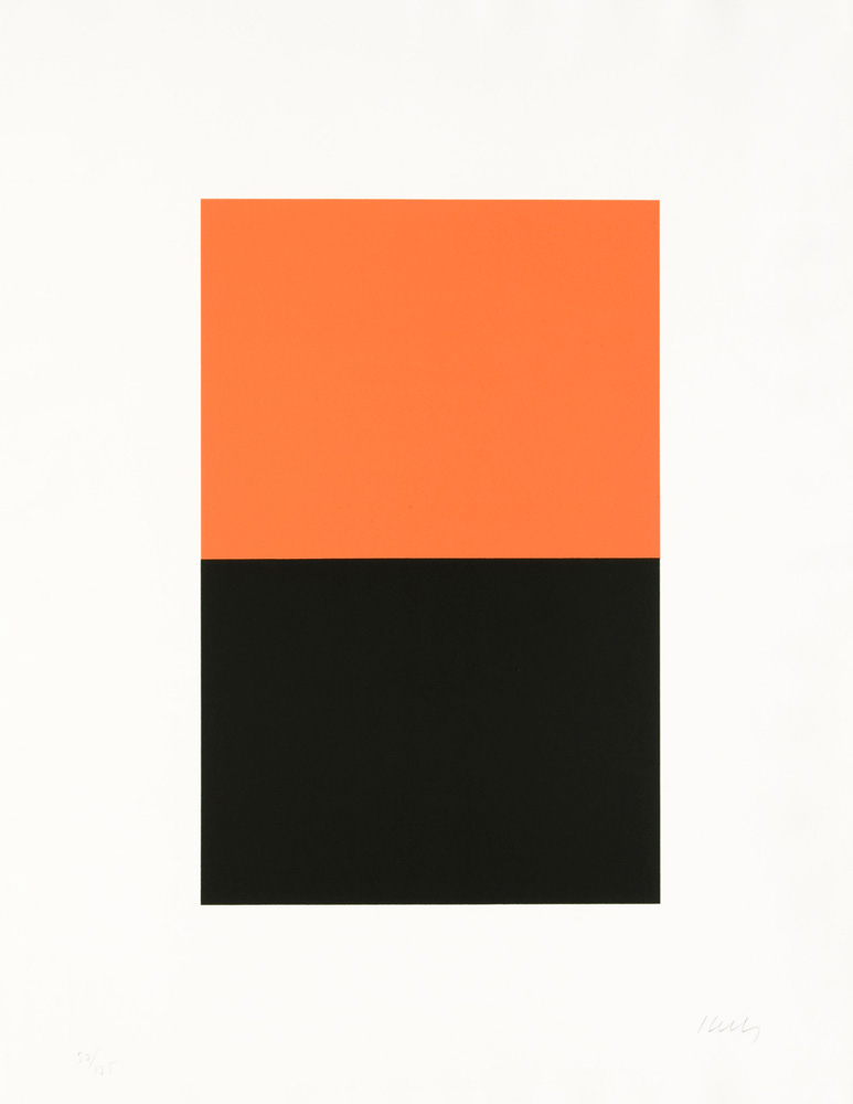 Ellsworth-kelly-untitled-1972
