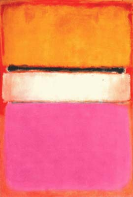 (rothko)-white-center-(small)