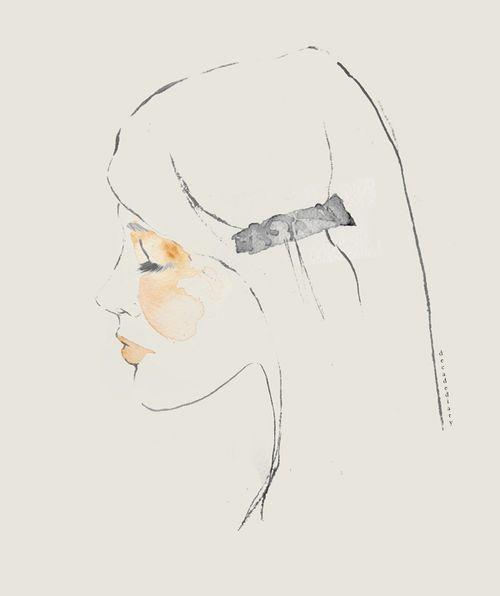 By Bernadette