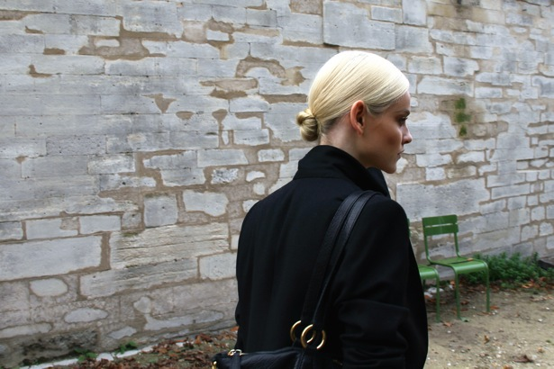 Kasia-Blonde