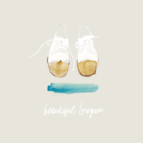 NEXT_FINALPSD_BEAUTIFULBROGUES
