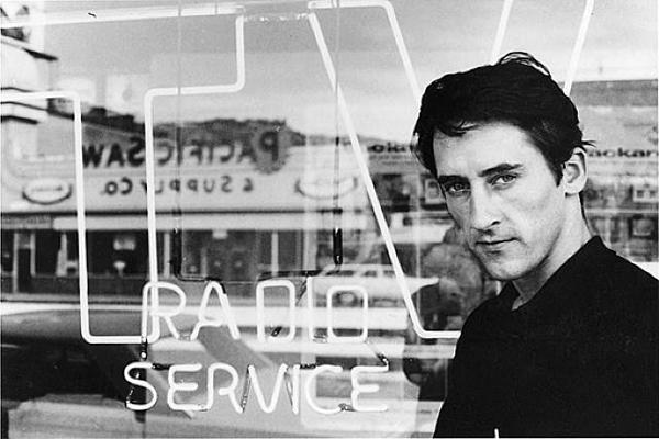 Ed-Ruscha-1964_dennis-hopper